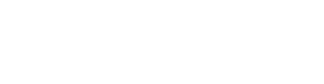 Odvetniška družba Brezovec, o.p., d.o.o.